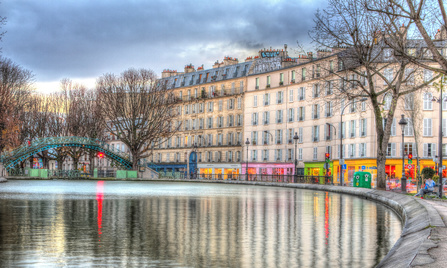 paris-arrondissement-10