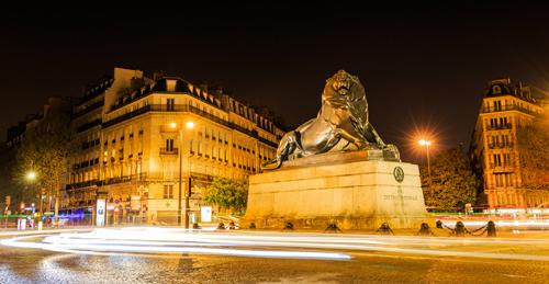paris-arrondissement-14