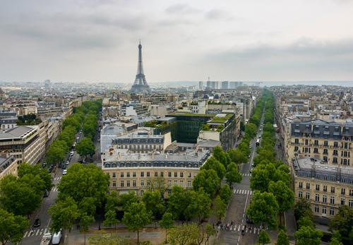 paris-arrondissement-16