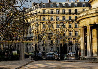 paris-arrondissement-17