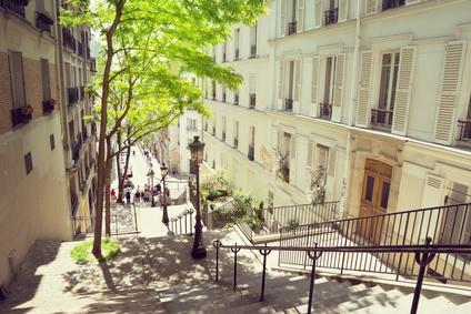 paris-arrondissement-18