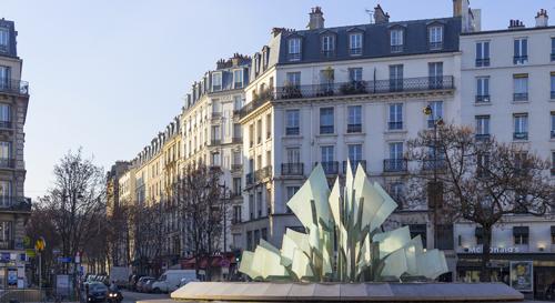paris-arrondissement-20