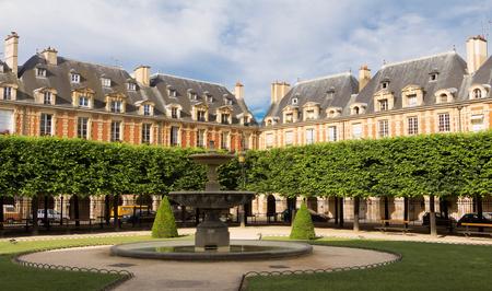 paris-arrondissement-4