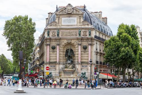 paris-arrondissement-5