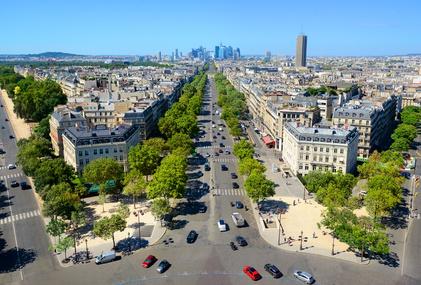 paris-arrondissement-8
